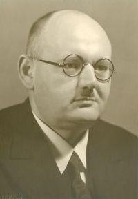 Miloš Weingart (1890-1939).jpg