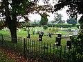 Milton cemetery - geograph.org.uk - 62169.jpg