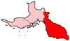 Minab Constituency.png