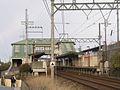 MinamigaokaStation02.jpg