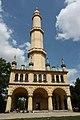 Minaret (Lednice).jpg