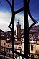 Minaret Mosquée du Pacha - Sidi El Houari - Oran.jpg