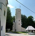 Mindelburg - panoramio (3).jpg