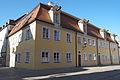 Mindelheim Benefiziatenhäuser 084.jpg