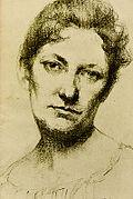 Minerva J. Chapman