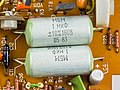 Mini Star 416 - board 2 - two capacitors-9536.jpg