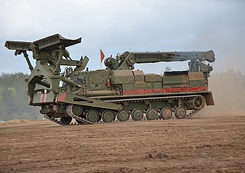 Ministry of Defence of Russia - 002.jpg