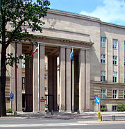 Ministry of National Education Poland 2.jpg