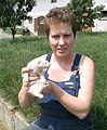 Mink breeder and mink 1.jpg