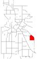 MinneapolisCooperNeighborhood.PNG
