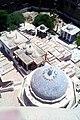 Mir Masum's Minar and tomb 04.jpg
