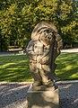 Mirabell Gradens Dwarf Statue IV.jpg