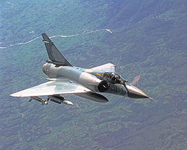 Mirage 2000C in-flight 2.jpg