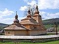 Miroľa, cerkiew Opieki Bogurodzicy (HB3).jpg