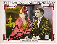 Miss Bluebeard lobby card.jpg
