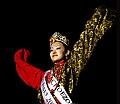 Miss Tibet.jpg