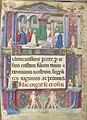 Missal of Domenico della Rovere - Morgan M.306 f119r.jpg
