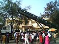 Missile Launcher (DRDO, Dighi, Pune) (1).jpg