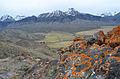 Mississipian Limestone Mackay Blaze Canyon (23657287346).jpg