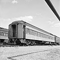 Missouri-Kansas-Texas, Coach Car No. 645 (16855719812).jpg