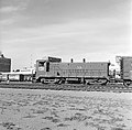 Missouri-Kansas-Texas, Diesel Electric Switcher No. 30 (16691057796).jpg