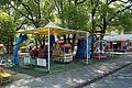 Mitachi Kotu Park 36.jpg