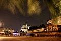 Mitte - Berlin Cathedral - 20200719234422.jpg
