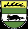 Mittelbiberach Wappen.png