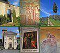 Mix Provincia Prato 2.jpg