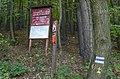 Mników, Poland - panoramio (27).jpg
