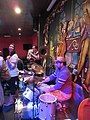 Mo's Chalet during February 2019 New Orleans Jazz Club Jam Session 17.jpg