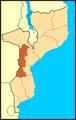 Moçambique Manica prov.png