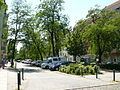 MoabitWaldstraße-1.jpg