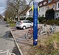 Mobil.punkt in Bremen.jpg