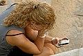 Mobile obsession (1384117956).jpg
