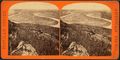 Moccasin Bend on the Tennessee, by E. & H.T. Anthony (Firm).png