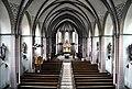 Mochenwangen Pfarrkirche Blick von Empore zum Chor 1.jpg