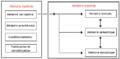 Modèle simple de la mémoire.PNG