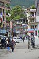 Model Town Road - Manali 2014-05-11 2622.JPG