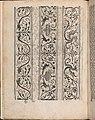 Modelbuch aller Art Nehens vn Stickens (Page 6v) MET DP369086.jpg