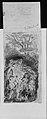 Modern Amoretten, Detail MET 217615.jpg