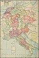 Modern history; Europe (1904) (14765415832).jpg