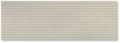 Modest Ribbon 2.png