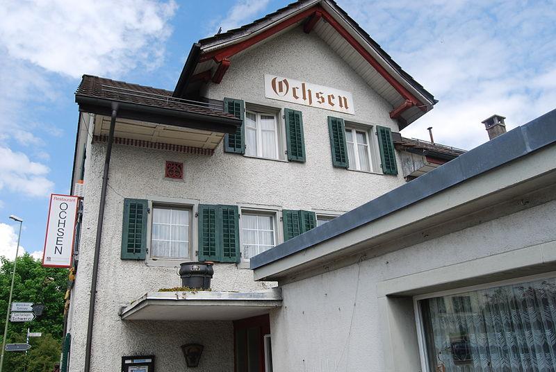 File:Moenchaltorf restoracio Ochsen 093.jpg