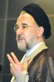 Mohammad Khatami - June 10, 2005.png