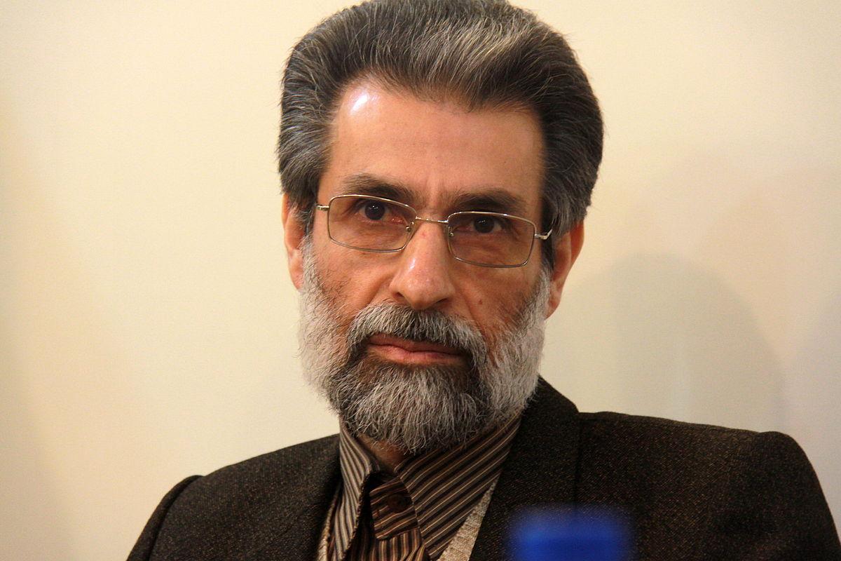 دانلود قصه ظهر جمعه با گویندگی محمدرضا سرشار