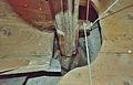 Molen Grenszicht, Emmer-Compascuum maalkoppel kropgat (2).jpg