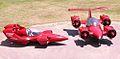 Moller Skycars M200M and M400.jpg