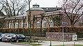 Mollerstraße 20 (Hamburg-Rotherbaum).29547.ajb.jpg