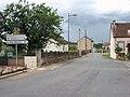 Molles D 208 vers Saint-Yorre 2014-05-23.JPG